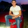 Олег, 29, г.Мглин