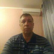 Александр 48 Волгоград