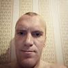 Вячеслав, 39, г.Николаевск-на-Амуре