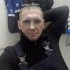 Женек, 39, г.Муравленко