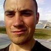 Вадим, 20, г.Курск
