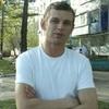 Александр, 27, г.Биробиджан