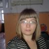 лариса, 29, г.Шахунья