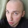 AntiPrinc, 38, г.Тольятти