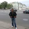 Samvel, 31, г.Красный Яр (Астраханская обл.)
