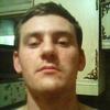 Василий, 27, г.Волгодонск