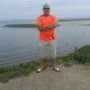 Игорь, 36, г.Уссурийск