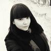 Евгения, 25, г.Мыски