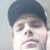 Дима, 31, г.Стерлитамак
