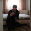 Анатолий, 48, г.Сусуман