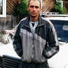 Павел, 41, г.Мильково