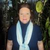 Маргарита, 48, г.Губкин