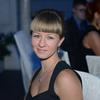 Алена, 28, г.Москва
