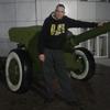Денис, 35, г.Воткинск