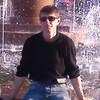 Вадим, 48, г.Нефтеюганск