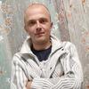 игорь, 29, г.Железногорск