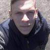 ivan, 21, г.Курган