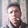 Архипов Сергей, 44, г.Староаллейское