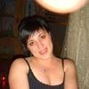 Алешка, 29, г.Долгоруково