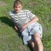 Александр, 28, г.Тамбов