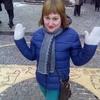 Жанна, 25, г.Рославль