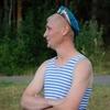 Евгений, 33, г.Вычегодский