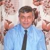 Тимофей, 59, г.Киров
