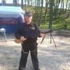 Игорь, 42, г.Смоленск