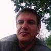 Вячеслав, 35, г.Реж
