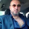 Alex, 43, г.Москва