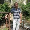 Евгений, 46, г.Котово