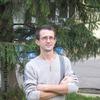 Константин, 40, г.Орел