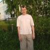 Андрей, 44, г.Ярцево