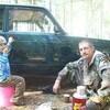 Дмитрий, 38, г.Чита