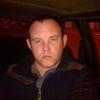 Вячеслав, 31, г.Астрахань
