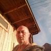 Иван, 58, г.Первомайское