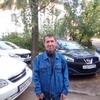 Анатолий, 43, г.Кострома