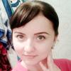 Мила, 22, г.Рязань
