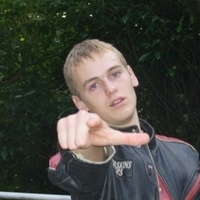 _Lynx, 34 года, Скорпион, Москва