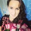 Ксения, 25, г.Барнаул