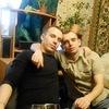 Алексей-Михайлович, 28, г.Архангельск