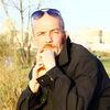Андрей Гомзиков, 48, г.Первоуральск