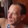 Александр, 45, г.Рудня