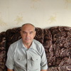 Александр Фролов, 64, г.Абдулино