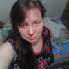 Наталья, 42, г.Архангельск