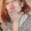 Лилия, 30, г.Приютово