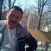 Юрий Клепцын, 59, г.Пермь