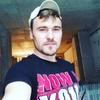 Kasper, 27, г.Москва