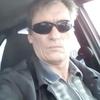 Василий, 46, г.Кондоль