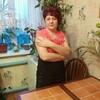 Ирина Богомолова, 50, г.Липецк